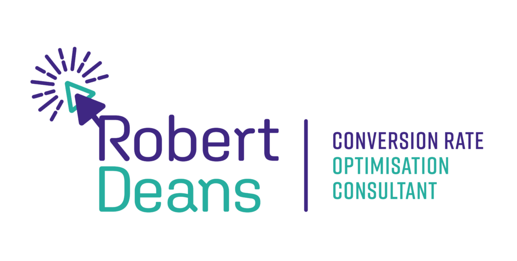 Robert Deans Logo (Conversion)