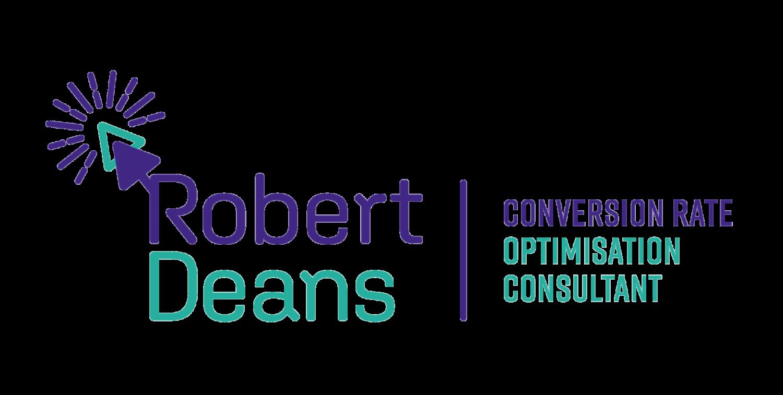 Robert Deans Logo (Conversion)