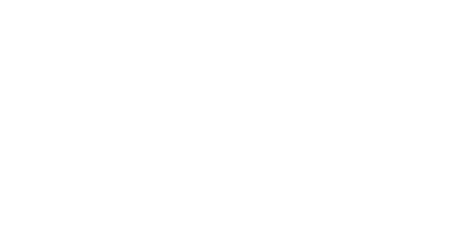 Robert Deans Marketing Consultant (white)
